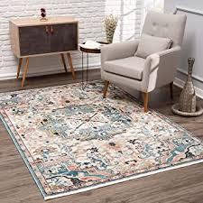 tapijten teppich fransen ornamente vintage weich design