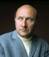 Donald Pleasence Halloween Quotes by Donald Pleasence October 5 2014 U2014 American Treasure Tour