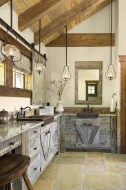 Koehler Home Kitchen Decoration by Best 25 Rustic Houses Ideas On Pinterest Rustic Homes Mountain
