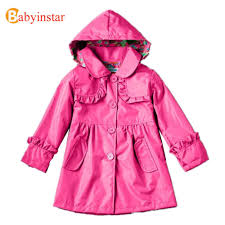 compare prices on baby raincoat online shopping buy low