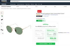 Here's The Best Way To Shop At ASOS - Wikibuy A Year Of Boxes Breo Box Coupon Code June 2018 Free Hollister Discount Code Free Shipping Karmichael Auto Salon Grlfrnd Daria Oversized Denim Trucker Jacket Jingle Jangle How To Apply A Or Access Your Order Marvel Live Cleveland Promo Amazonca Baby Preheels Do Dominos Employees Get Discounts Newegg Black Friday Ads Sales Deals Doorbusters Diesel Tees Coupon Office Max Codes November Natural Balance Foods Lyft Coupons For Existing Heres The Best Way Shop At Asos Wikibuy Revolve Clothing Casual Drses Saddha Generate And Redeem Ios App Promo Codes In