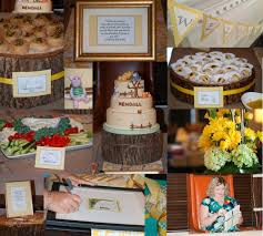 Winnie The Pooh Baby Shower by Classic Pooh Baby Shower Goodness Lindsay U0027s Projects