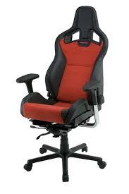 Recaro Desk Chair Uk by Office Seat Interior Design