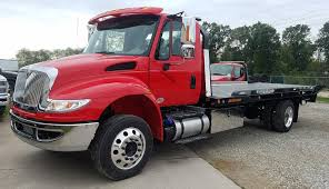 Tow Trucks New Used Columbia Mo Select Trucks In The Shop At Wasatch Truck Equipment Used Inventory East Penn Carrier Wrecker 2016 Ford F550 For Sale 2706 Used 2009 F650 Rollback Tow New Jersey 11279 Tow Trucks For Sale Dallas Tx Wreckers Freightliner Archives Eastern Sales Inc New For Truck Motors 2ce820028a01d97d0d7f8b3a4c Ford Pinterest N Trailer Magazine Home Wardswreckersalescom