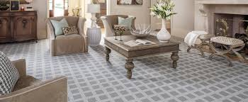 Lomax Carpet And Tile Exton Pa by Floors Usa Flooring Superstore In The Delaware Valley Floors Usa