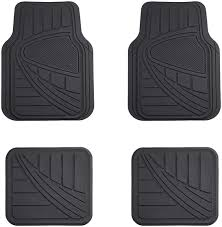 Autozone Garage Floor Mats Car Walmart Amazon Acdelco Parts ... Autoptswarehousecom Coupon Code Deal 2014 Car Parts Com Coupon Code Get Cheaper Auto Parts Through Warehouse Codes Cheap Find Oreilly Auto Battery Best Hybrid Car Lease Deals Amazon Part Coupons Cpartcouponscom 200 Off Enterprise Promo August 2019 Hot Deal Alert 10 Off Kits And Sets Use Unikit10a Valid Daily Deals Deep Discount Manufacturer Autogeek Discounts And Database