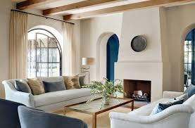 100 Inside Home Design Tour A Minimalist Los Angeles By Kathryn Ireland