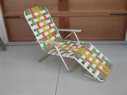 Vintage Lounge Lawn Chair -reclining -60s -nylon Web Lawn Chair ... Rio Brands Rio Deluxe Folding Web Chaise Lounge Chair Cheap Beach Chairs Modern Decoration Mineral Cushion Bolero Garpa Fniture Enjoy Your Relaxing Day With Vintage Lounge Lawn Chair Recling 60s Nylon Web C Collection Hbf Details About Lawn Home Depot Outdoor Table And Jelly Tips Discount Pool Float Walmart Gdfstudio 300336 Bellanca Fabric Tufted Ivory Fatsia San Cristobal Spring Base Store In