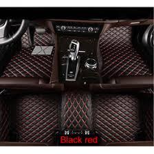 Bmw Floor Mats Canada by Bmw Floor Mats Nz Buy New Bmw Floor Mats Online From Best