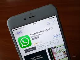 WhatsApp Free Download Latest APK With Voice Calls On IPhone 6 ... Ringid For Iphone Download Free Mobile To 0800 Calls Ipad Review Youtube Top 5 Android Voip Apps Making Phone Comparison Make Intertional With Your Bestappsforkidscom Cheap Calls With Crowdcall Call Recorder 2015 For Record Callsskypefacetime Will Facebooks Service Replace Traditional Phone Theres Now A App That Encrypts And Texts Wired Voxofon Sms Icall Small Business