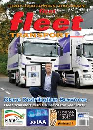 Fleet Transport Nov 16 | Heavy Equipment And Tractor Pin By Silvia Barta Marketing Specialist Expert In Online Classic Trucks July 2016 Magazine 50 Year Itch A Halfcentury Light Truck Reviews Delivery Trend 2017 Worlds First We Drive Fords New 10 Tmp Driver Magazines 1702_cover_znd Ean2 Truck Magazines Heavy Equipment Donbass Truckss Favorite Flickr Photos Picssr Media Kit Box Of Road Big Valley Auction Avelingbarford Ab690 Offroad Vehicles Trucksplanet Cv