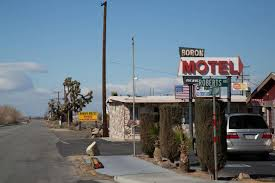 Boron Motel, CA - Booking.com Motorway Service Areas And Hotels Optimised For Mobiles Monterey Non Smokers Motel Old Town Alburque Updated 2019 Prices Beacon Hill In Ottawa On Room Deals Photos Reviews The Historic Lund Hotel Canada Bookingcom 375000 Nascar Race Car Stolen From Hotel Parking Lot Driver Turns Hotels In Mattoon Il Ancastore Golfview Motor Inn Wagga 2018 Booking 6 Denver Airport Co 63 Motel6com Ashford Intertional Truck Stop Lorry Park Stop To Niagara Falls Free Parking Or Use Our New Trucker Spherdsville Ky Ky 49 Santa Ana Ca