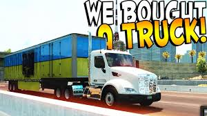 FUN BUYING A TRUCK! - American Truck Simulator Gameplay (Kid ... Toyota Of Orange New Truck Buying 101 Steps You Should Take When 5 Unprecented Tips For A Pickup Car From Japan For A Used Tims Capital Blog How To Approach Sf Commercial Auto 12 Point Inspection Camper Hints Used I Want Truck Do Go The Tacoma Or Nissan On Buying Part Two Equipment Resource Group Ram Trucks Sale In Clinton Nc Performance Cdjr Is Best Time Buy Vehicle Hq Just Car Guy Be Careful When Quality Inspectors Things Consider Before Depaula Chevrolet