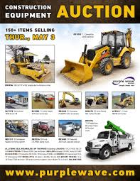SOLD! May 3 Construction Equipment Auction | PurpleWave, Inc. 70 March By Woodward Publishing Group Issuu Cars Owned Before And Currently Page 8 Tacoma World Julius Author At Ecology Recycling Dc5m United States Events In English Created 20170219 0004 Truck Salvage Lkq Mitsubishi Galant Door Glass Front Used Car Parts Salvagenow American Largest Online Auto Auction Maximize Returns Now Rock Hill Marine Service Carolina Stranded Black White Stock Photos Images Alamy Driver May Have Fallen Asleep Behind Wheel Bow Crash That Injured