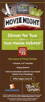 Olive Garden Discount Code - HOME INSPIRATION Fashion Nova Coupons Codes Galaxy S5 Compare Deals Olive Garden Coupon 4 Ami Beach Restaurants Ambience Code Mk710 Gardening Drawings_176_201907050843_53 Outdoor Toys Darden Restaurants Gift Card Joann Black Friday Ads Sales Deals Doorbusters 2018 Garden Ridge Printable Loft In Store James Allen October Package Perth 95 Having Veterans Day Free Meals In 2019 Best Coupons 2017 Printable Yasminroohi Coupon January Wooden Pool Plunge 5 Cool Things About Banking With Bbt Free 50 Reward For
