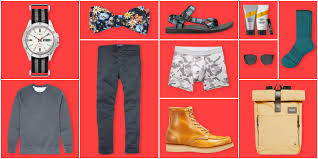 90+ Best Cyber Monday Deals On Clothes 2018 Ocado Group Plc Annual Report 2018 By Jones And Palmer Issuu What Your 6 Favorite Movies Have In Common Infographic Tyroola Sydney Groupon Lord Royal Oil Is Now The Highestconcentrated Cbd Santa Muerte Profound Lore Records Worlds Finest Products Untitled Web Coupons Tell Stores More Than You Realize New York Empyrean Islesonline Vinyl Record Store Layout 1 Page Dark Knight Returns Golden Child Joelle Variant Offers 20 Off To Military Retail Salute