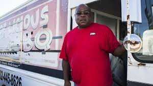 VetStart Helped Moe-licious BBQ Expand - Louisville - Louisville ... Man Killed In Louisville Crash Identified As Lgmont Resident Movers Virginia Beach Va Two Men And A Truck Two Men During Breakin Attempt South Champion Chevrolet Buick Gmc La Grange Ky Shelbyville And Video Body Cam Footage Shows Police Officer Firing At Ksp Busts Two With 33 Pounds Of Heroin Worth 15 Million Wdrb Dave Armstrong Last Mayor The Old City Dies 75 Mosbys Towing Transport 17 Photos Reviews Roadside