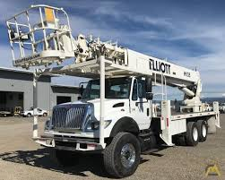 Elliott H135 Truck Mounted Telescopic Boom Lift SOLD Lifts ... Bjs Kenworth Restored Original Truck Owned By Paul Sagehorn Elliott H135 Truck Mounted Telescopic Boom Lift Sold Lifts 32117f 32ton Crane For Sale Or Rent Trucks Travel By Gravel On Cars Pinterest And Wilson Transportation Services Llc Matthew May The Professionals Of Isuzu Used Oowner 2016 Toyota Tacoma 4x4 Dbl Cab Long Bed In Warrenton Paper Jacques Toulemonde On Canneries Digital Player Camionero Variety Nc Road Closures Highway Across North Carolina