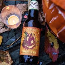 Post Road Pumpkin Ale Uk by The Beer List Monstrously Good Brews Honestbrew