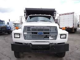Ford Trucks In Belle Vernon, PA For Sale ▷ Used Trucks On ... Ford Dump Trucks For Sale Light Duty Service Utility In Pa Used Ford Trucks For Sale In Papeterbilt 567 Dump Mack R Model Truck With Dealers Illinois Also Mason Brilliant Ford Utility For Pa 7th And Pattison Auto Sales In Bensalem Cars Affordable Chevy Allegheny Pittsburgh Commercial New F550 As Well Mexico Quad Axle Capacity Together Matchbox Or Gmc Bucket Tristate F100 Sk P Google Pinterest Find Cars F800 Plus 2000 Ch613 2005 F450