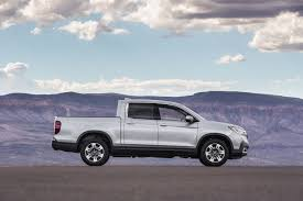 Honda Ridgeline: 2017 Motor Trend Truck Of The Year Finalist ... 2012 Toyota Tacoma Reviews And Rating Motor Trend Ram Trucks Have Been Named Magazines Truck Of The Year Winners 1979present Suv Contenders 2013 1500 Ford F150 Chevrolet Avalanche Research New Used Models Trends 15 Anniversary Special Tundra Replay 2016 Award Ceremony Youtube