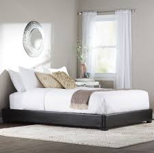 Adjustable Bed Frame For Headboards And Footboards by Headboard With Adjustable Bed Blogs U0026 Forums
