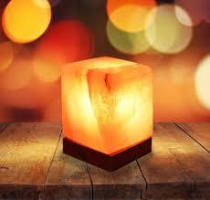 Large Pyramid Salt Lamp by 14 Weirdest Coolest U0026 Most Unique Himalayan Salt Lamps You Can