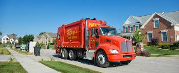 Ray's Trash Service Nick Abraham Buick Gmc In Elyria Serving Avon North Olmsted Customers Amazoncom Anew Clinical Line Eraser With Retinol Targeted Rent A Cartruckvan Home Facebook Volkswagen Amarok Bristol Trade Commercials Coast Cities Truck Equipment Sales Moving Rentals Budget Rental Avonrents Avonrents Instagram Profile Picbear Cubetruck Selfie Four Ton Van I Perfect For Hauling Cargo Or As