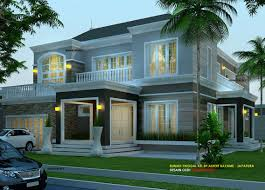 Desain Villa – Rumah Tropis & Kolam Renang | Home Design Modern Small Homes Designs Exterior Home Smart Space Design House In Konan By Coo Planning For Lot Beautiful Indian Contemporary Suburban New Home Atlanta On Exposed Corner Lot Prepoessing 30 Ideas Decorating Of Single Storey Kitchen Interior Normabuddencom 20 Custom Houston Coastal Plan 65567 Luxury Floor Plans Picture Myfavoriteadachecom Capvating Decor C Moder