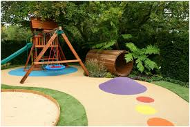 Backyards : Wondrous Diy Backyard Playground How To Create A Park ... Diy Backyard Playground Backyard Playgrounds Sets The Latest Fort Style Play House Addition 2015 Fort Swing Bridge Diy 34 Free Swing Set Plans For Your Kids Fun Area Building Our Custom Playground With Kids Help Youtube Room Kid Friendly Ideas On A Budget Sunroom Entry Teacher Tom How To Build Own Diy Outdoor Space Averyus Place Easy Wooden To A The Yard Home Decoration And Yard Design Village