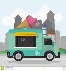 Colorful Food Truck Design Stock Vector. Illustration Of Dinner ... Mr Bing Vintage Good Humor Ice Cream Truck Menu Unused Cdition Rare All Sizes Ice Cream Truck Menu Flickr Photo Sharing Dallas Best Cream Truck Mrsugarrushcom Mr Sugar Rush Wu Big Gay Menus Gallery Ebaums World Surprise Visit From The Youtube Bell The Design An Essential Guide Shutterstock Blog Play Pack With A Purpose