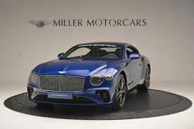 2020 Bentley Continental GT Stock # 20GT For Sale Near Greenwich, CT ... Howard Bentley Buick Gmc In Albertville Serving Huntsville Oliver Car Truck Sales New Dealership Bc Preowned Cars Rancho Mirage Ca Dealers Used Dealer York Jersey Edison 2018 Bentayga Black Edition Stock 8n021086 For Sale Near Chevrolet Fayetteville North And South Carolina High Point Quick Facts To Know 2019 Truckscom 2017 Coinental Gt W12 Coupe For Sale Special Pricing Cgrulations Isuzu Break Record