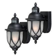 44 best outdoors lighting images on outdoor walls