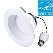 br30 led bulbs light bulbs the home depot
