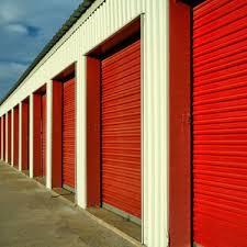 Amarillo Garage Door pany – Integrity Overhead Doors of Texas