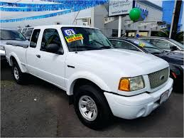 Lovely Used Ford Trucks For Sale On Craigslist – Mini Truck Japan Ford Trucks For Sale 2002 Ford F150 Heavy Half South Okagan Auto Cycle Marine 2006 White Ext Cab 4x2 Used Pickup Truck Beautiful Ford Trucks 7th And Pattison For Sale 2009 F250 Xl 4wd Cheap C500662a Ford2jpg 161200 Super Crew Cabs Pinterest Light Duty Service Utility Unique F 250 2017 F550 Duty Xlt With A Jerr Dan 19 Steel 6 Ton Sale Country Cars Suvs In Hawkesbury
