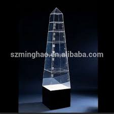 Led Illuminated Acrylic Display Case Suppliers And Manufacturers At Alibaba