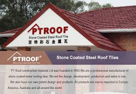 united republic of tanzania roof tiles view metal roof