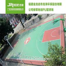 Basketball Court Flooring Cost, Basketball Court Flooring Cost ... Triyae Asphalt Basketball Court In Backyard Various Design 6 Reasons To Install A Synlawn Home Decor Amazing Recreational Lighting Full 4 Poles Fixtures A Custom Half For The True Lakers Snapsports Outdoor Courts Game Millz House Cost Australia Home Decoration Residential Gallery News Good Carolbaldwin Multisport System Photo Diy Stencil Hoops Blog Clipgoo Modern