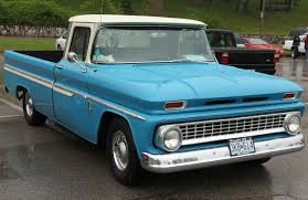 1963 GM Trucks And Vans Ford Van Trucks Box In Atlanta Ga For Sale Used 1963 Econoline For Sale Near Cadillac Michigan 49601 42015 Suvs And Vans The Ultimate Buyers Guide Motor Step Truck N Trailer Magazine Scania R 114 Lb Box Trucks Vans Sunkveimi Furgon New Commercial Find The Best Pickup Chassis Man Spencerport Ny Cars Sales Service Liftgate Tommy Gate Hydraulic Lift Inlad Company China Boxvan Typebox Cargolightdutylcvlorryvansclosedmicro Canham Graphics Photo Gallery Pawnee Fraikin Wins Five Year Deal With Menzies Distribution To Supply 50 Top 10 Most North American Parts Coent