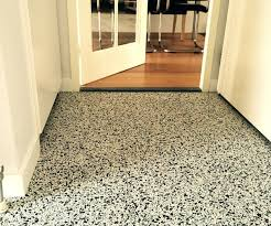 Excellent Terrazzo Floor Tile Medium Size Of First Apartment Plus New Tiles Blog Space In