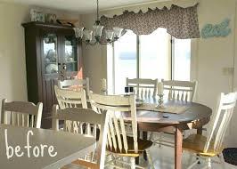 Kitchen Bay Window Treatments Ideas Blinds