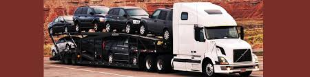 Door-to-Door Car Transport | Instant Auto Transport Quotes | Reviews
