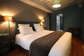 chambres d hotes charolles chambres d hôtes la berjotine chambres d hôtes charolles
