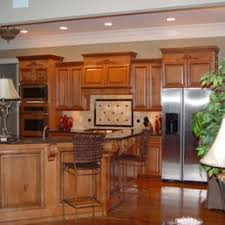 christis cabinetry contractors 5910 taylor rd naples fl