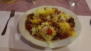 greta cuisine koliba greta picture of koliba greta restaurant liptovska