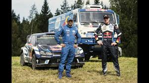VW Polo R WRC Vs. KAMAZ Truck - YouTube Miniatuur Truck Ktm Man Tgx Red Bull 132 Maciag Offroad Advertise Wallpaper Hd Wallpapers Redbull Dakar Rally Russian Kamaz Race Truck Desert Racing Sand Learn All About The Sugga 400 Miles And Counting Hauling Across The Usa Blog Amazoncom Peterbilt Factory Racing Team 1 Volvo A Photo On Flickriver Kamaz Versus Vw Wrc Car How Was Filmed Rc Tech Forums Show Off Time During Acrobatics Event Luxembourg Stock Photo Wlhares