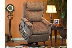 Lift Chairs Recliners Covered By Medicare by Electric Lift Chair Recliner Parts White Chair Lift Chairs