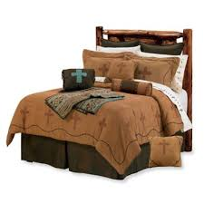 Chenille Bed Jacket by Buy Southwest Bedding Sets From Bed Bath U0026 Beyond