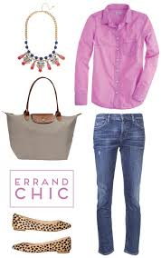110 fashion longchamp images casual